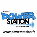 Power Station - MJC théâtre Prémol