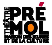 MJC théâtre Prémol
